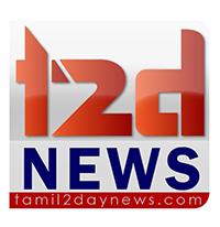 Tamil2daynews